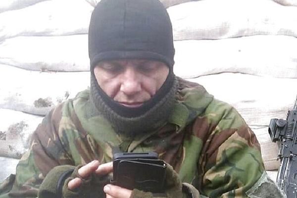Для чоловіка, який підірвався на гранаті у Тернополі, терміново потрібні донори