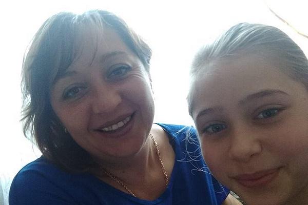 Матір на Тернопільщині звинувачує медсестру у смерті дитини