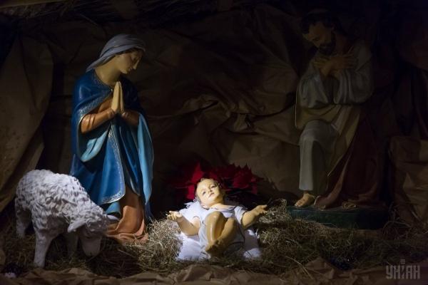 Різдво: історія та традиції свята, що не можна робити 7 січня (Відео)