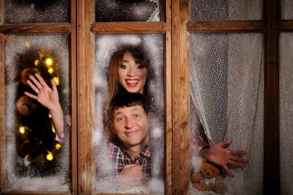 Відомі тернополяни розповіли традиції святкування Різдва