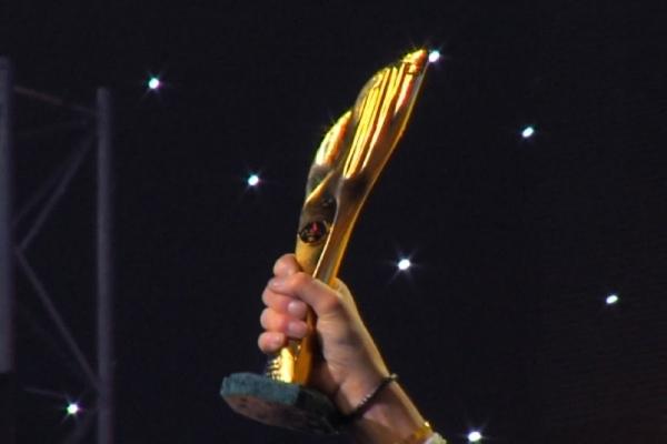 Оголошені номінанти конкурсу «Людина року» на Тернопільщині