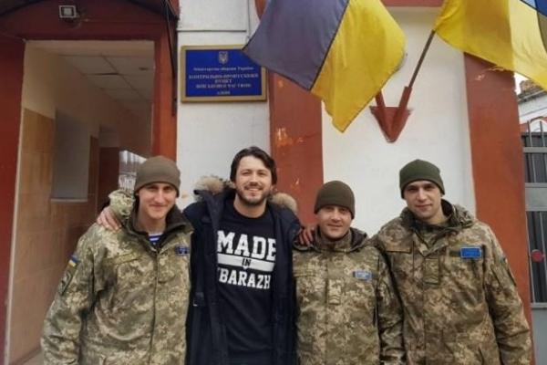 Блогер – всі досягнення Зеленського повністю розбиваються одним ім'ям – Сергій Притула