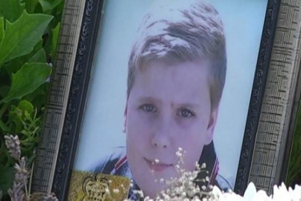 Медиків, через халатність яких помер 12-річний тернополянин, таки судитимуть