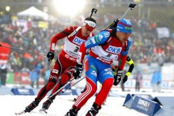 Де тренуються Олімпійські чемпіони з Тернопільщини? (Відео)