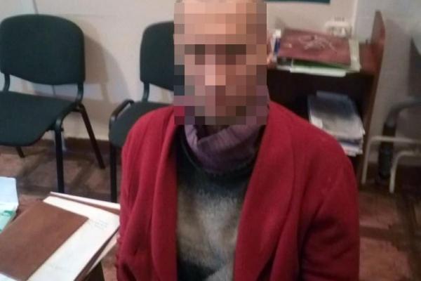 Мешканець Тернопільщини у столичній лікарні вбив сусіда по палаті (Відео)