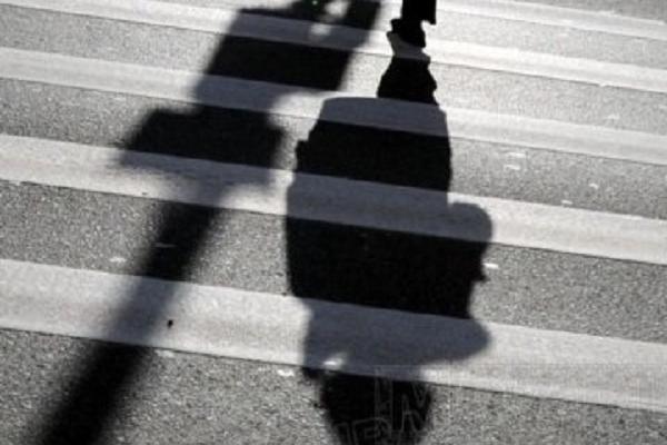 У Дружбі на Теребовлянщині в аварію потрапила дівчинка-підліток