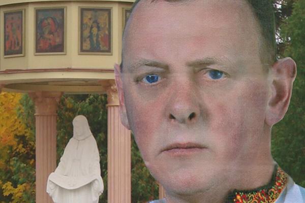 У Коропці на Монастирищині відкликають голову громади