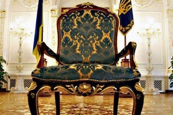 Чого очікують тернополяни від нового Президента?