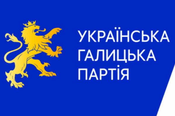 Жити і працювати в Україні: є реальні можливості для молоді