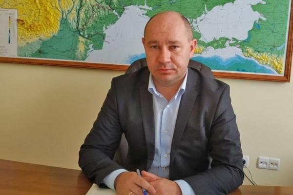 Іван Кузь: «Учасники АТО (ООС) мають пільги щодо відведення земельної ділянки для будівництва»