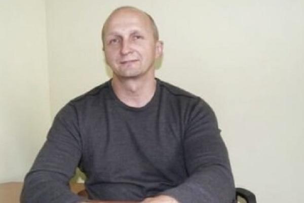 Друзі застреленого тернопільського бізнесмена розповіли про його останні дні
