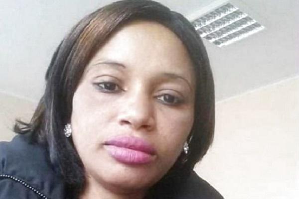 «Ввічлива та неговірка дівчина»: викладачі зі смутком згадують африканську студентку, яка померла в Тернополі