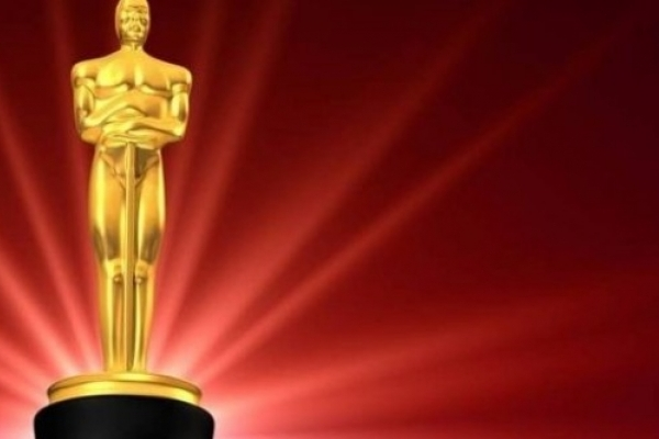 Мешканцям Тернополя вручили «Оскара» за мотиваційний відеоролик
