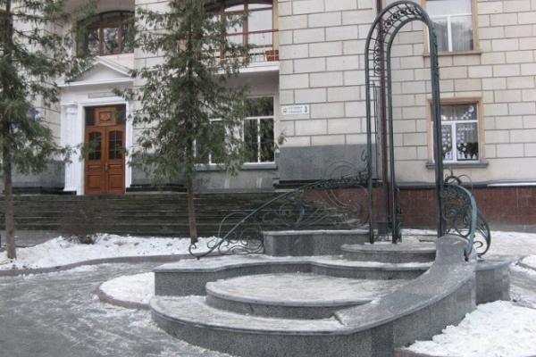На що витратили вісім мільйонів гривень, – розповіли у міській раді Тернополя
