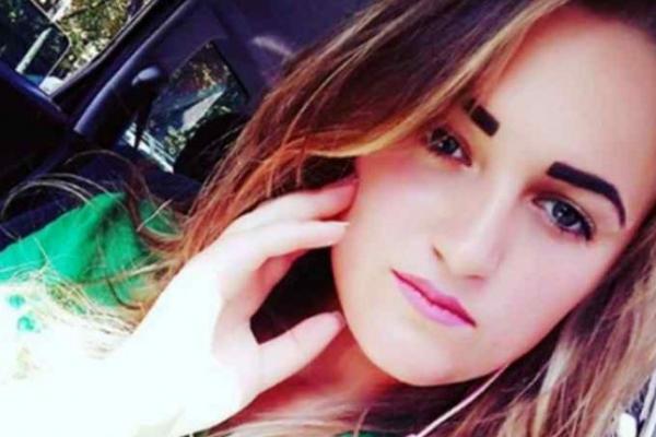 «Мати била сокирою і знущалася»: Розповіли деталі з життя вбитої «дівчини з валізи»