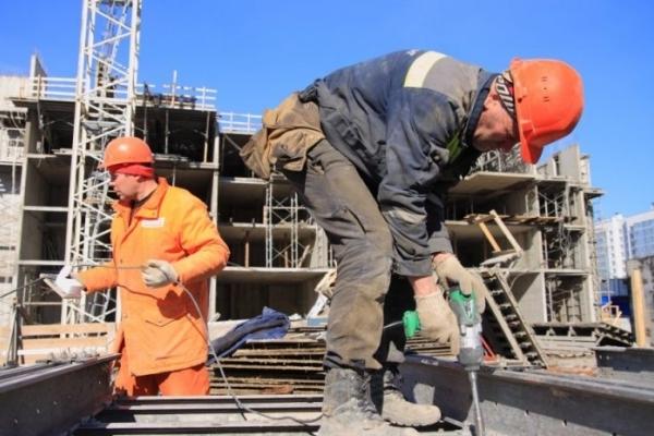У 2019 році українських заробітчан в Чехії чекають зміни (Відео)
