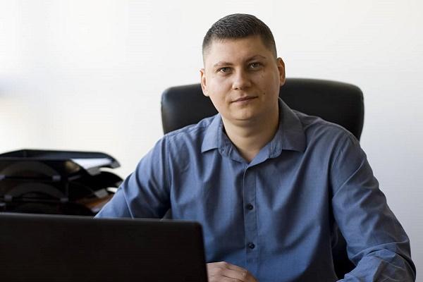 «Робота за кордоном від Андрія Марисюка» - компанія, яка завоювала любов українських заробітчан