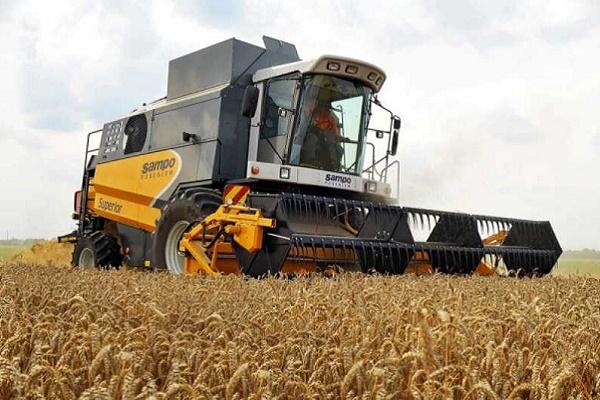 Аграрна Тернопільщина: Землю орендуєш - достойно плати