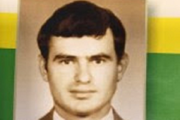 У Тернополі вшанують пам'ять про Ярослава Бензу