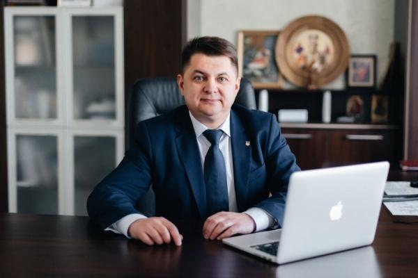 Медицина області через призму обласного бюджету на 2019 рік