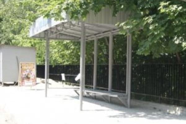 У приєднаних до Тернополя селах відремонтують освітлення і зупинки