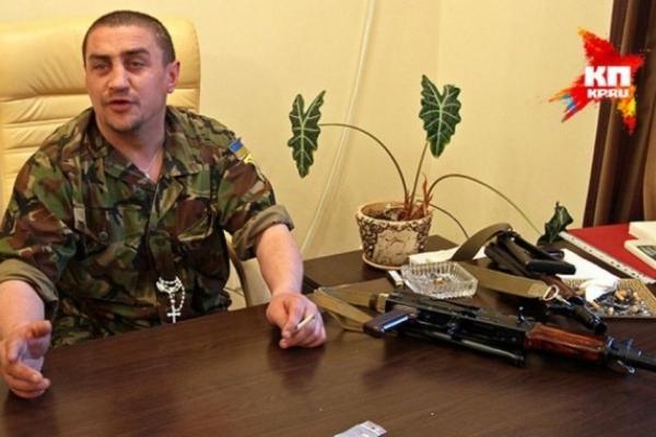 Ростислав Якубік «Кубік» воював 4 місяці, а мати вже 3 роки доводить у судах факт загибелі сина на фронті