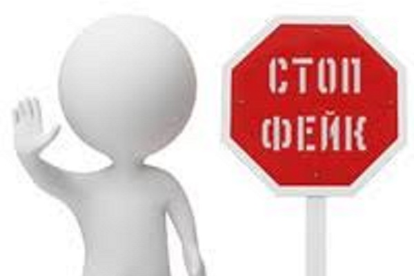 Як тернопільські журналісти «арештували» депутата міськради Зіня