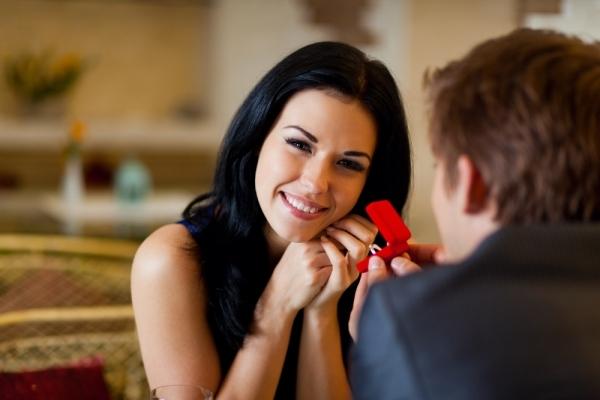 Які книжки радять прочитати психологи тернополянам, які готуються до весілля?