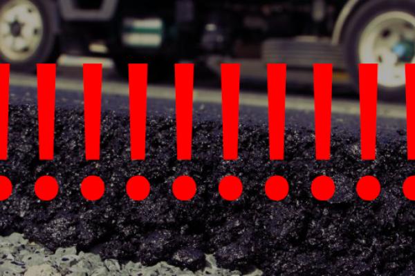 Відкрите звернення Трудового колективу ТзОВ БМБУД з приводу пов'язування компанії до чиновників Тернопільської області