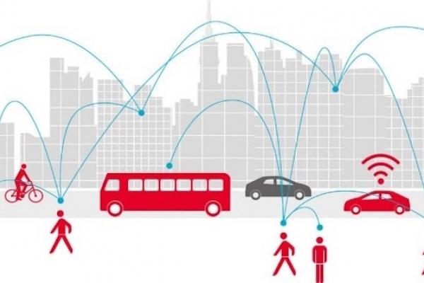Оновлена транспортна мережа Тернополя – мерія враховує думку громади