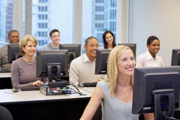 Бізнесмени з Тернопільщини зможуть безкоштовно стажуватися у Німеччині