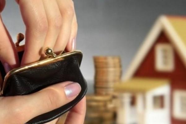 Тернополяни не зможуть оплачувати за електрику в інтернеті