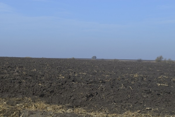 На Тернопільщині прокуратура відстояла у суді позицію щодо звільнення 520 га землі навчального закладу фермерським господарством «Гадз»