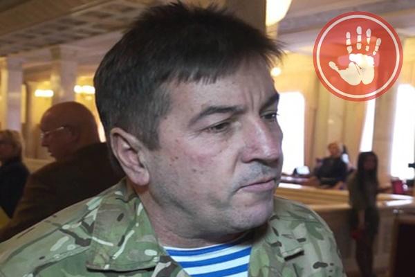 Юрій Тимошенко може виявитися першим кандидатом, якого визнають «технічним»