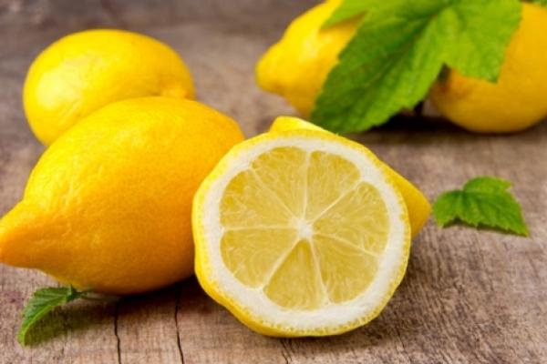 Супрун зруйнувала міф про лимон та вітамін С