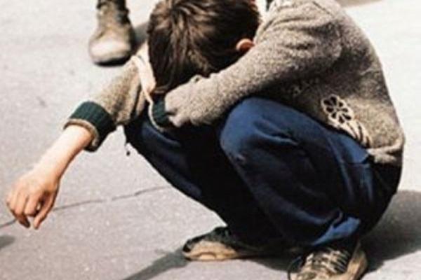 У Тернополі за крадіжку судитимуть двох 13-річних школярів