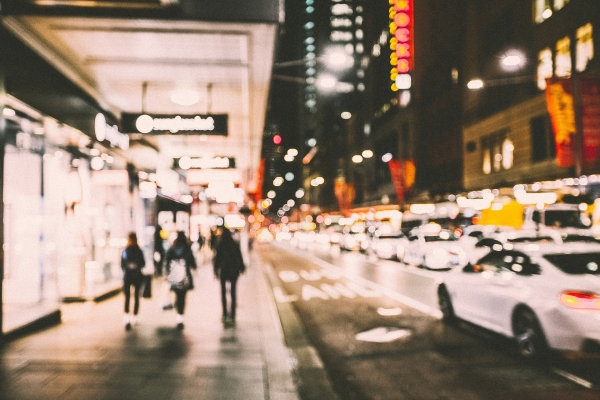 10 фактів із вчення Церкви, які ви не знали про долю
