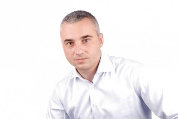 Заступник міського голови Тернополя очолив «Асоціацію кінокомісій України»