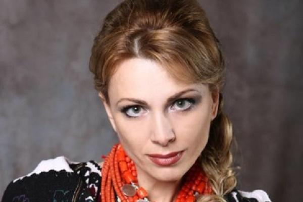 Мирослава Ярмуш: «Чоловіки крутяться біля мене, але бояться підходити, бо розуміють, що я сильна жінка!»