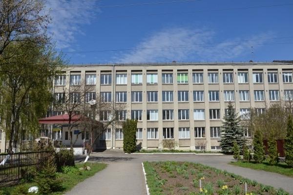 Хто блокує реформу профтехосвіти Тернополя