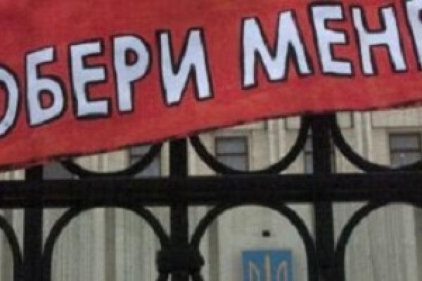 У тернопільському прес-клубі йтиметься про судові колізії щодо правил агітації на виборах