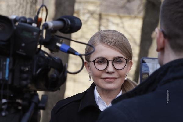 Підвищення ціни на газ було незаконним і необґрунтованим – суд задовольнив позов Тимошенко