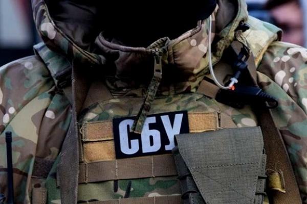 В стилі НКВС працює СБУ та прокуратура на Тернопільщині