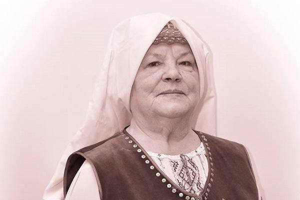 Виставка «Обличчя Лемківщини» відкриється у Монастириську