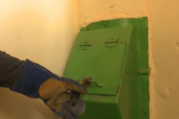 Сортування сміття: чому в Тернополі заварюють сміттєпроводи у багатоповерхівках?