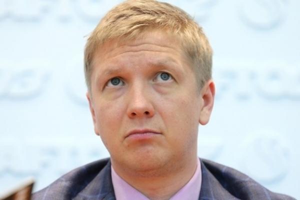 Конкурс з пошуку кандидатури на посаду голови Правління НАК «Нафтогаз України» стартує 23 березня