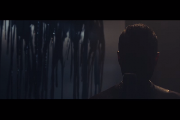 Тернопільський гурт заінтригував тизером нового кліпу (Відео)