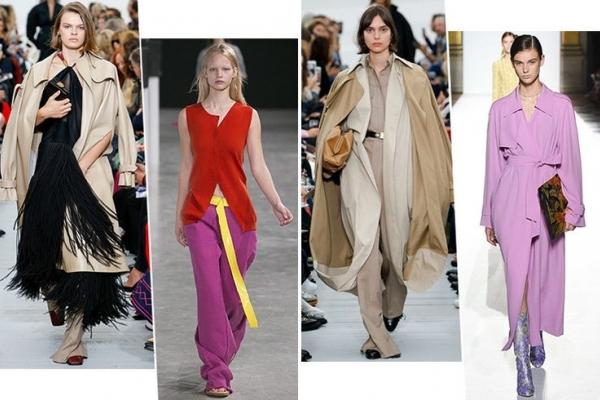 Тернопільська стилістка спростувала 5 міфів про те, що не варто одягати жінкам за 20