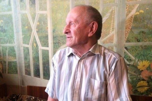 Тернопільському будівельнику при спорудженні дитячої лікарні відрубало ногу