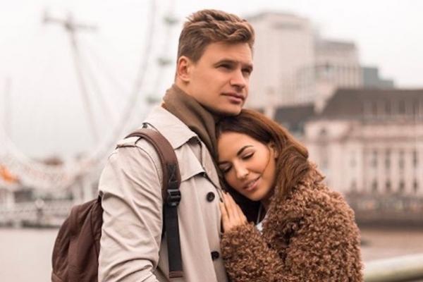 Блогер Наталя Литвин: «Коханий подарував путівку в Париж на 10 день знайомства»